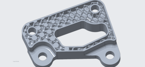 additive-mfg-lattice.png