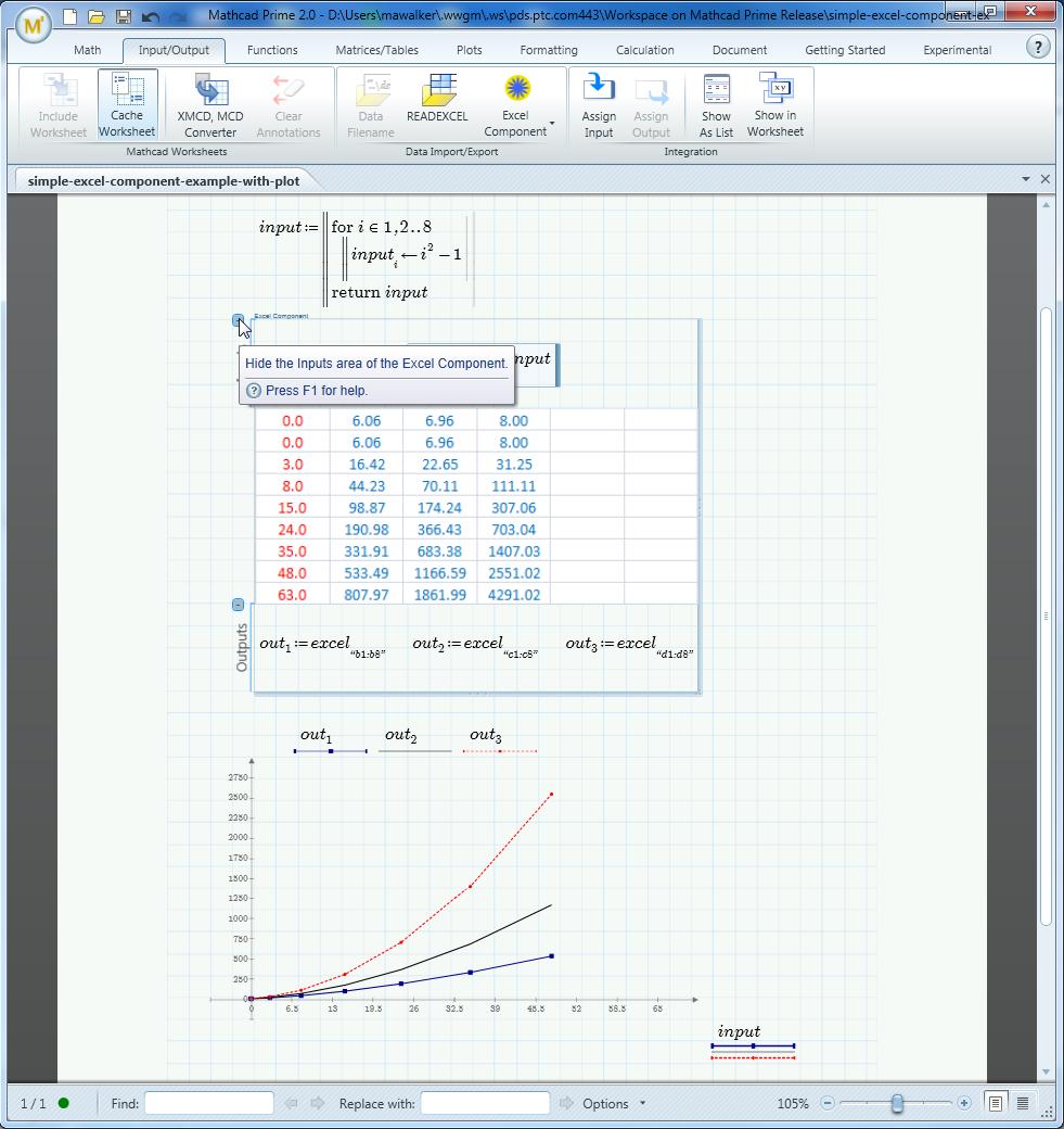 Скачать mathcad 14 бесплатно через торрент без регистрации.