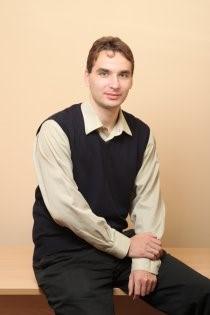 {206d76cf-5976-4f74-ab3b-0966d3890f0e}_Sergey_Butyaga.jpg