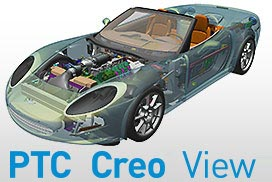 Creo_View_Express