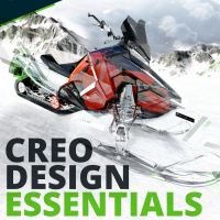 Creo-Design-Essentials-brochure-thumbnail-200-en.png